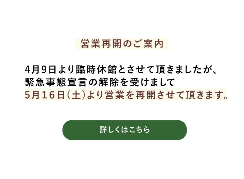 イベント 中止 の お知らせ 例文